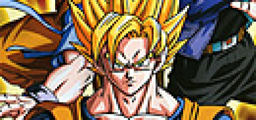 PSP] Dragon Ball Z Shin Budokai 2 Game Save | Save Game File