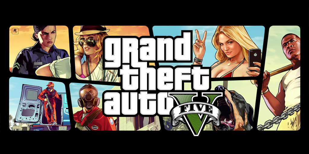 grand-theft-auto-5-save-game-game-save-1
