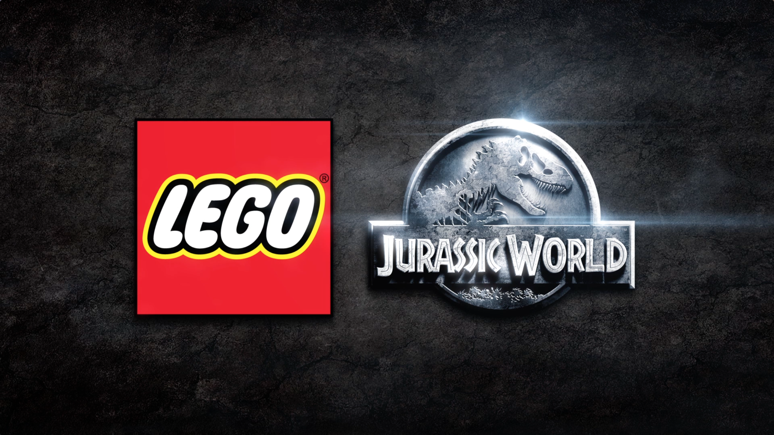 Cool Wallpaper Logo Jurassic World - legor-jurassic-world-save-game-game-save-1  Gallery_504279.png