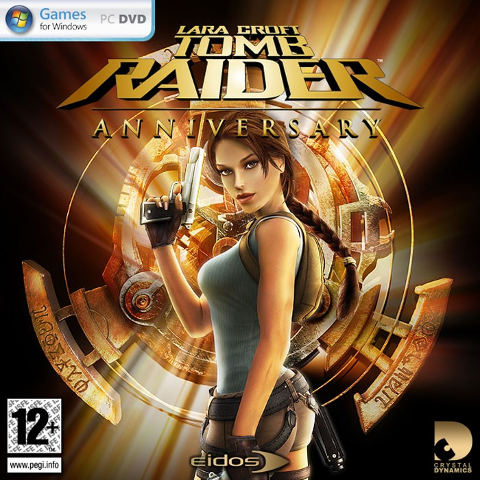 tomb raider 1 pc game free download