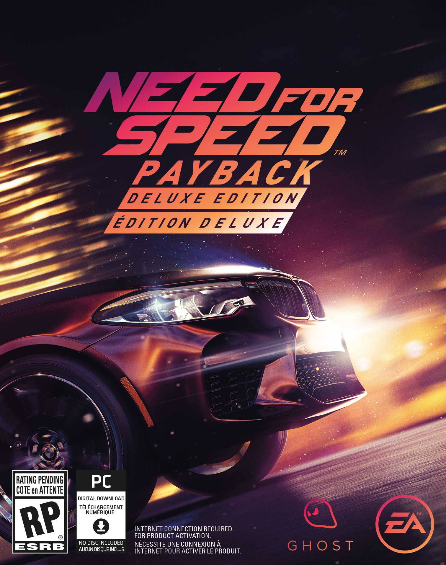 download save games speed need for