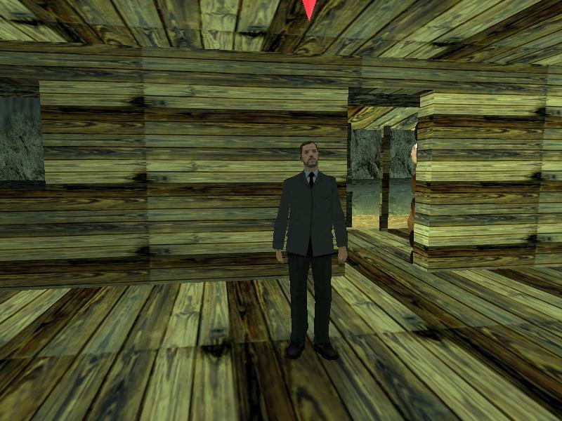 PC Best fot GTA San Andreas Game Save   Save Game File Download