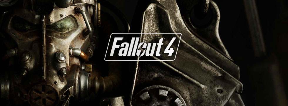 Fallout 4 save game download youtube